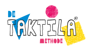 Taktila logo