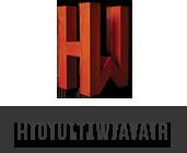Logo Houtwaar