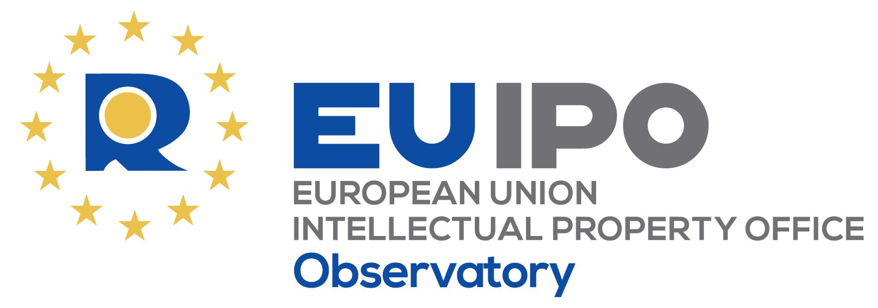 Logo EU ipo, Europese merkenbureau