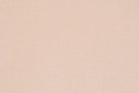 Kleurenstaal Blanke huid