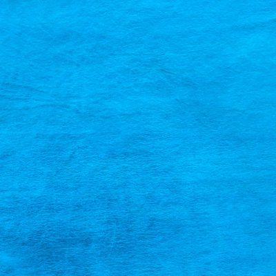 Kleurenstaal groot Cyaanblauw