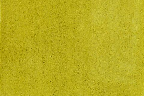 Kleurenstaal groot geel