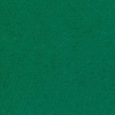Kleurenstaal groot groen