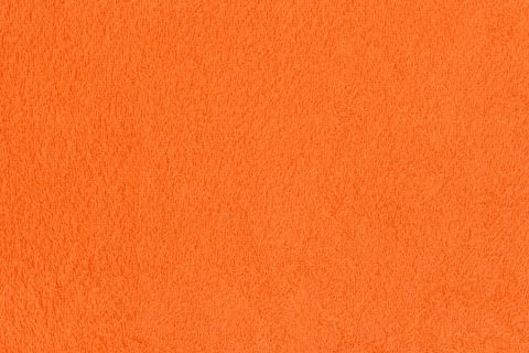 Kleurenstalen groot Oranje