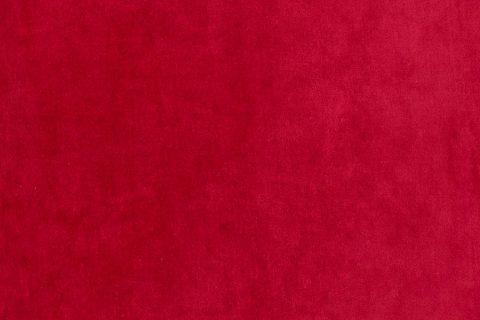 Kleurenstaal groot roodbruin
