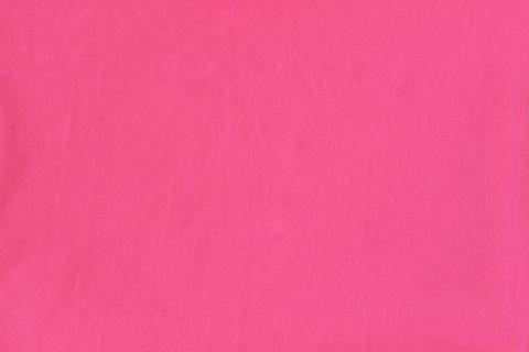 Kleurenstaal groot roze